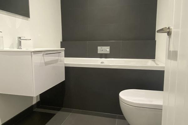 Bathroom in thurrock