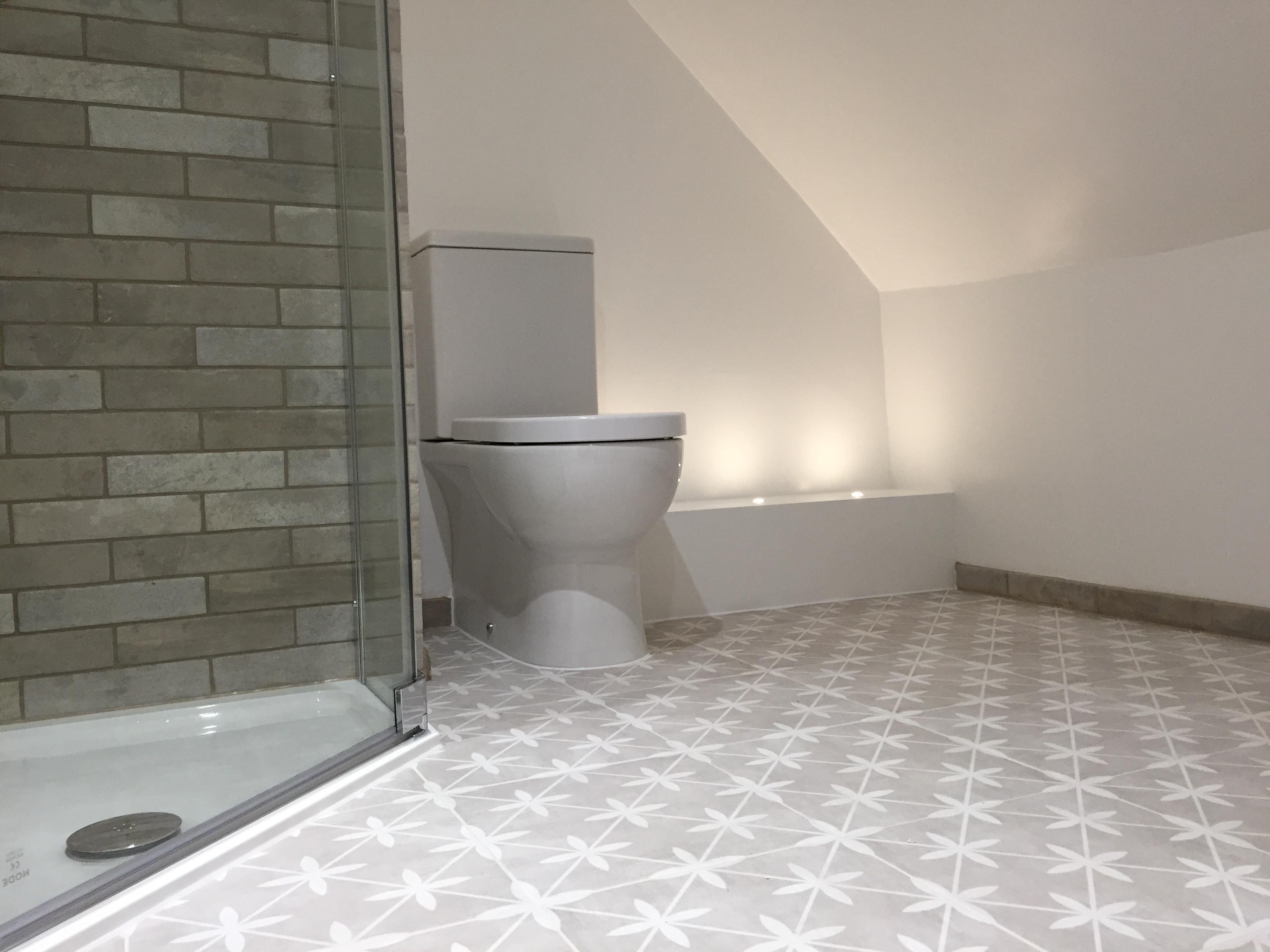 We Provide No Obligation Advice And A Free Design Service, So If Youu0027re  Thinking Of Refurbishing Your Current Bathroom Or Even A New Installation,  ...