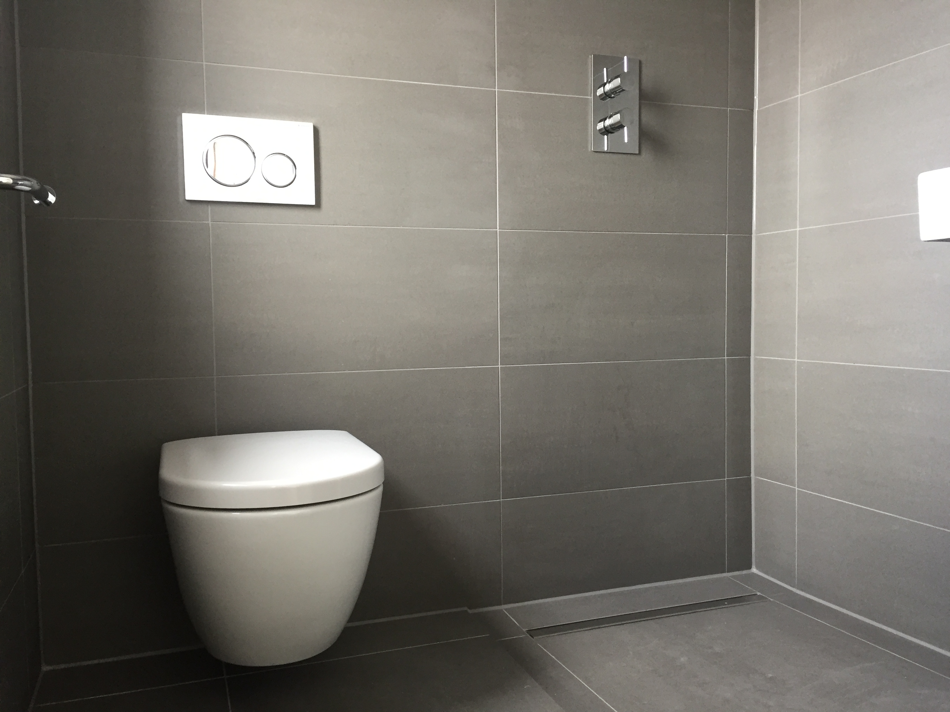 Bathroom Supply Design And Installation In Gravesend Kent - I need a new bathroom